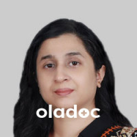 Prof. Dr. Attiya Sabeen Rahman (Internal Medicine Specialist, Neurologist, General Physician, Family Physician) Karachi