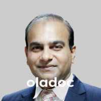Dr. Younas Mehrose (Plastic Surgeon, Hair Transplant Surgeon, Cosmetic Surgeon, Burns Specialist) Lahore