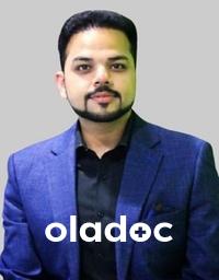 Dr. Hanan Noor (Urologist, Andrologist) Video Consultation