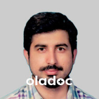 Dr. Muhammad Kamran Khan (Urologist, Pediatric Urologist) Peshawar