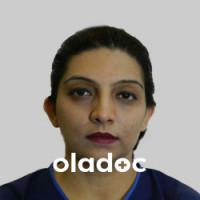 Dr. Munira Ali Ginai (Dermatologist, Cosmetologist) Lahore