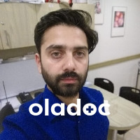 Dr. Murtaza Asghar (Internal Medicine Specialist, General Physician, Family Physician, Consultant Physician) Islamabad
