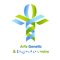 Top Pathology Lab Lahore  Arfa Genetic & Diagnostics Centre