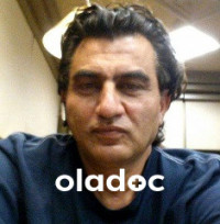 Top Dermatologist Karachi Dr. Naseem Usmani