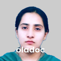 Top Pediatric Gastroenterologist Lahore Dr. S.Sara Batool Hamdani