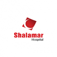 Shalamar Hospital Laboratory (Radiology Lab, Pathology Lab) Lahore