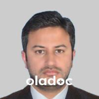 Dr. Awais Ur Rehman