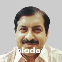 Dr. Mehboob Ur Rehman (Family Physician, General Physician) Multan