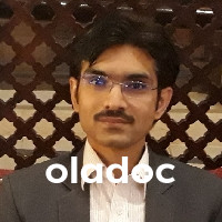 Assist. Prof. Dr. Farooq Ahmad (Cardiologist) Peshawar