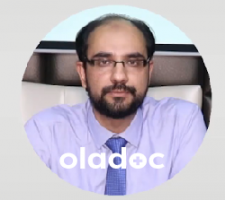 Top Cardiologist Video Consultation Dr. Rehan Riaz