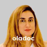 Dr. Sumera Memon (Dermatologist, Laser Specialist, Cosmetologist) Karachi
