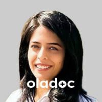 Dr. Suraksha Linjara (Dentist) Karachi