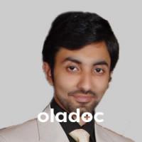 Dr. Ali Hasnain