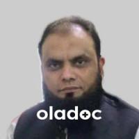 Dr. Abdal Shakoor (Internal Medicine Specialist, General Physician, Family Physician) Faisalabad