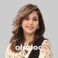 Dr. Umme Raheel