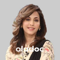 Dr. Umme Raheel (Naturopathic Doctor) Karachi