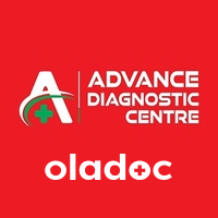 Advanced Diagnostic Center (10% DISCOUNT) (Radiology Lab, Pathology Lab) Islamabad