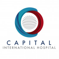 Capital International Hospital Laboratory (Radiology Lab, Pathology Lab) Islamabad