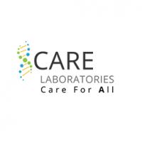 Top Pathology Lab Rawalpindi  Care Laboratory