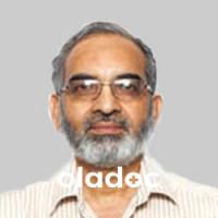 Dr. Misbah Ul Aziz (Eye Specialist, Eye Surgeon) Karachi