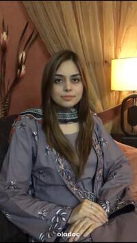 Top Dermatologist Lahore Dr. Amna Rasul