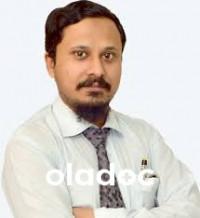 Top Neurologist Islamabad Dr. Mansoor Iqbal