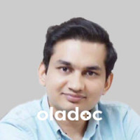 Dr. Muhammad Awais Arif (Dermatologist, Laser Specialist, Cosmetologist) Lahore