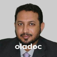 Dr. Raza Hassan