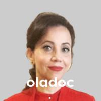 Dr. Naghmi Shirin