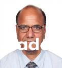 Dr. Muhammad Akbar Malik (Pediatric Neurologist) Lahore