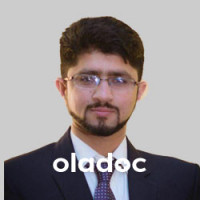 Dr. Wajid Shabbir (Cardiologist) Islamabad