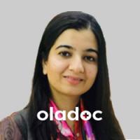 Top Dentist Lahore Dr. Shahdab Haq