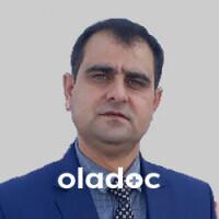 Dr. Muhammad Roshan (Homeopath) Peshawar