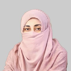 Dr. Sadaf Amin (Dermatologist, Laser Specialist, Cosmetologist) Lahore