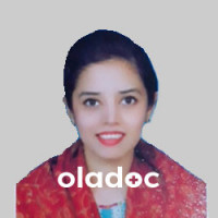 Top Dentist Lahore Dr. Madiha Ramzan