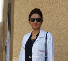 Dr. Sughra Abbasi (Gynecologist, Obstetrician) Karachi
