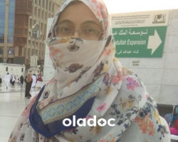 Dr. Rabail Qureshi (Gynecologist, Obstetrician) Karachi