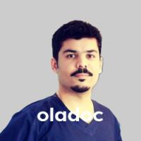 Dr. Ghayur Abbas (Neuro Surgeon) Islamabad