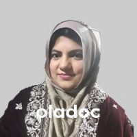 Dr. Kausar Baloch (Gynecologist, Obstetrician) Lahore