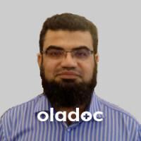 Dr. Khalid Manzoor