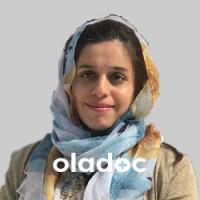 Dr. Amna Abbasi (Gynecologist, Obstetrician) Islamabad