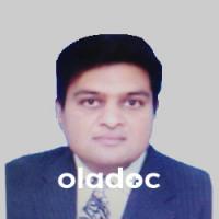 Dr. Qaiser Farooq Kiani
