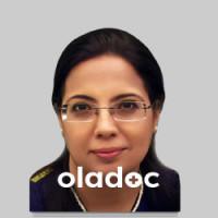 Dr. Fouzia Rasool Memon (Gynecologist, Obstetrician, Laparoscopic Surgeon, Fertility Consultant) Karachi
