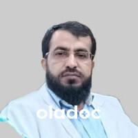 Dr. Meer Wasiq (Neurologist) Multan