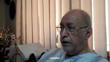 Dr. Jehangir Shah (Chiropractor) Karachi