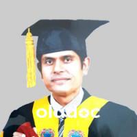 Dr. Azhar Nasim