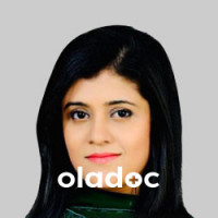 Dr. Sheeza Ali (Dermatologist, Cosmetologist, Aesthetic Medicine Specialist) Karachi