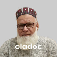 Prof. Dr. Abdul Razzaq Malik