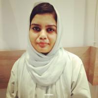 Top General Physician Karachi Dr. Annum Ishtiaq