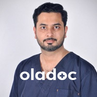Dr. Omer Aziz Mirza (Cardiologist) Rawalpindi